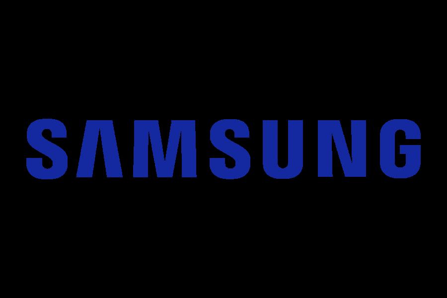 Samsung стал лидером потребительского рейтинга смартфонов в США